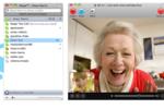 Skype 2.8 finale
