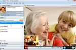 Skype_4-0_Windows
