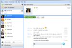 Skype-5.5