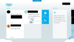 Skype-app-preview-3