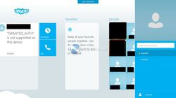 Skype-app-preview-4