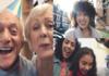 Skype déploie les appels vidéo de groupe sur mobile