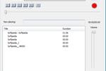 Skype Audio Player : partager des fichiers audios entre utilisateurs de Skype
