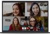 Skype double la limite de participants pour les appels de groupe