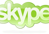 Skype 1.3.0.8 pour Macintosh