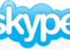 Skype joue à Big Brother en Chine