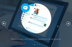 Skype-nouvelle-version-Windows-1