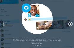Skype-nouvelle-version-Windows-2