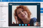 Skype Outlook