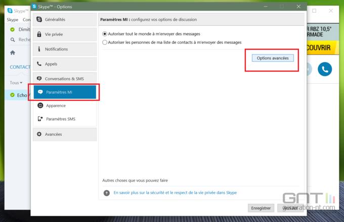 Skype téléchargements (2)