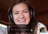 Skype intègre la traduction en temps réel