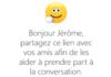 Utiliser Skype sans s'inscrire ou télécharger