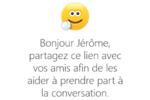 Skype-Web-invite