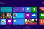 Skype-win8-start-screen-tuile-dynamique