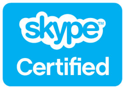 skypecertified