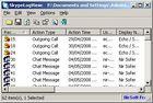 SkypeLogView : retrouver l'historique de Skype facilement