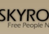 Piratage de blogs Skyrock : case prison ?