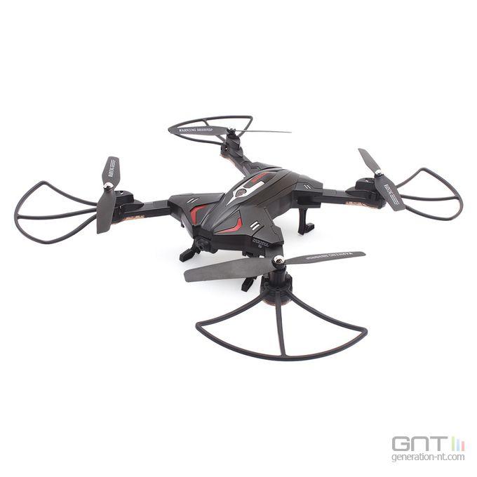 Skytech drone