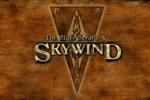 Skywind - logo
