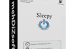 Sleepy : une application pour éteindre automatiquement son PC