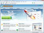 Slim Browser : un navigateur alternatif vraiment complet