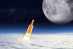 sls-nasa-lune