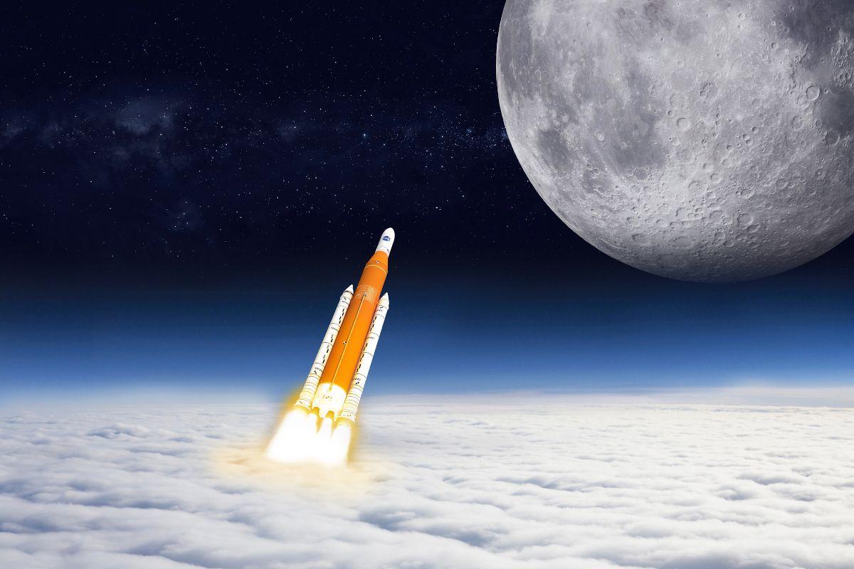 La NASA piratée à cause d'un simple Raspberry Pi
