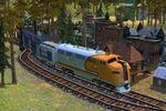 SM's Railroads2 (Small)