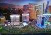 Smart Cities  : la technologie au service de l'écologie