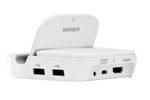 Smart_Dock_Galaxy_Note_II-GNT