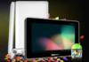 Smart Tab 1 : la tablette sous jelly Bean la moins chère du marché