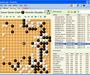 SmartGo : jouer au jeu de Go