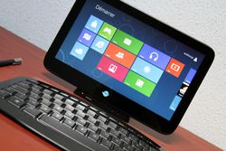 SmartPaddle Pro Windows 8 2