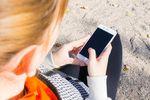smartphone-ado