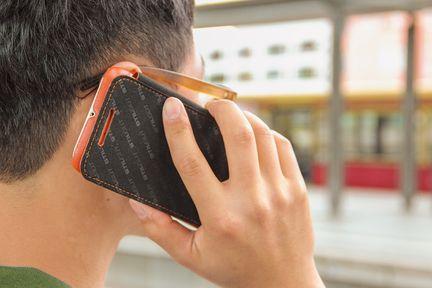 smartphone-appel