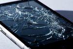 smartphone-ecran-casse