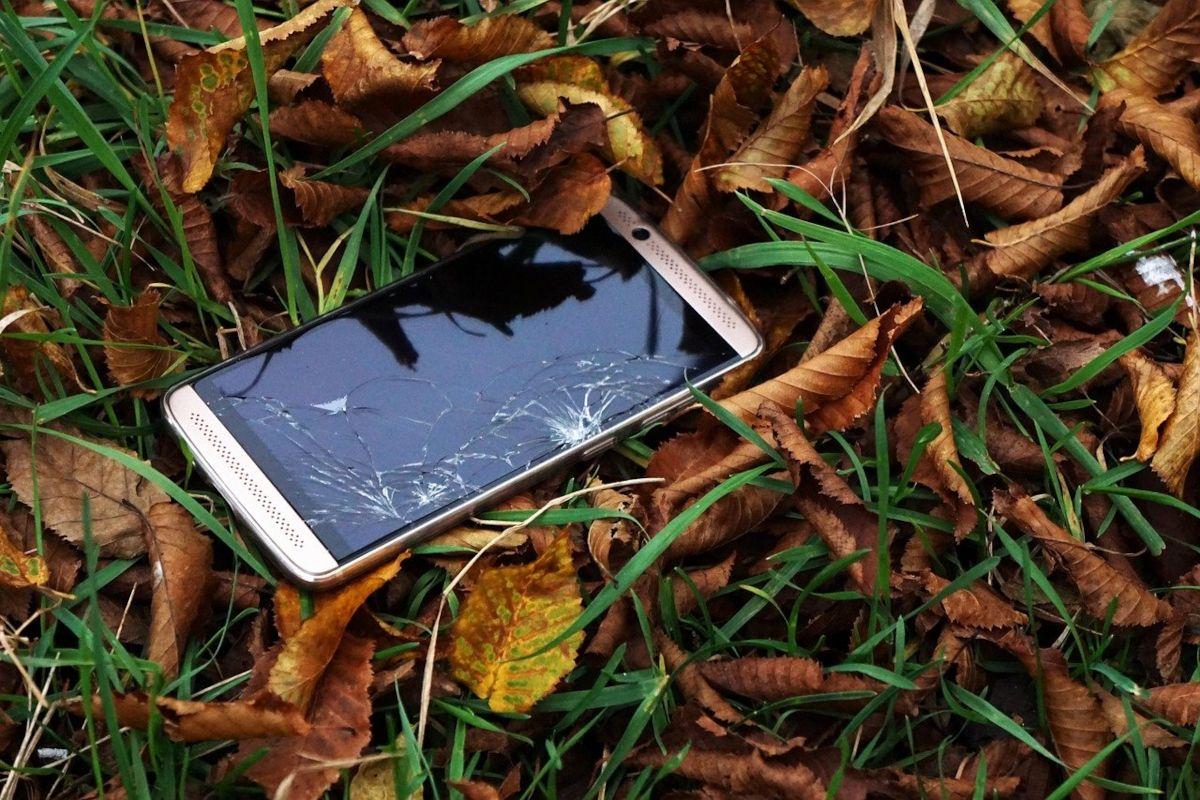 Fnac Darty dévoile les marques de smartphones les plus durables