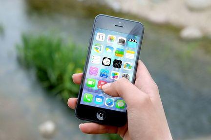 smartphone-mobile.