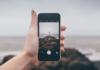 Smartphones : la valse des promotions sur les iPhone, Xiaomi, Galaxy S10/S20/S20+, OnePlus 7T, Redmi, Huawei..