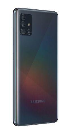 Smartphone-Samsung-Galaxy-A51-Noir-dos