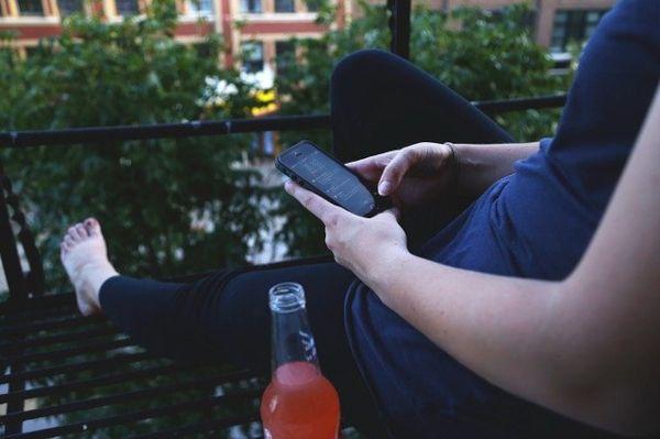 smartphone-verre