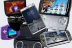 Smartphones-tablettes-consoles