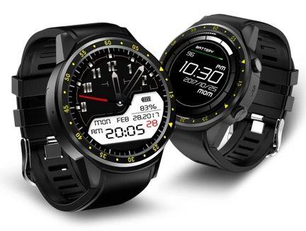 smartwatch-f1
