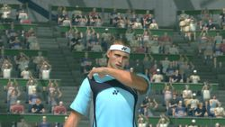 Smash Court Tennis 3 (2)