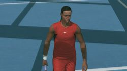 Smash Court Tennis 3 (3)