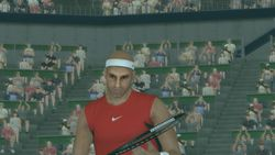 Smash Court Tennis 3 (5)