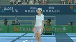 Smash Court Tennis 3 (6)