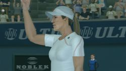 Smash Court Tennis 3 (7)