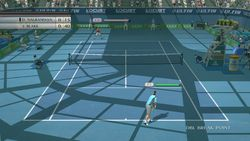 Smash Court Tennis 3 (8)