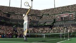 Smash_Court_Tennis_3 Xbox_360 (1)